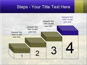0000080056 PowerPoint Templates - Slide 64