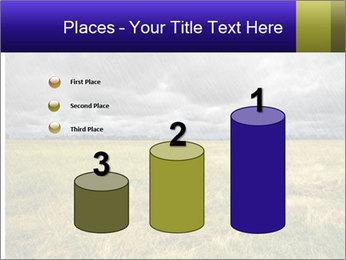 0000080056 PowerPoint Templates - Slide 65