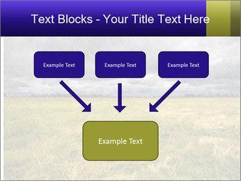 0000080056 PowerPoint Templates - Slide 70