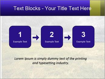 0000080056 PowerPoint Templates - Slide 71