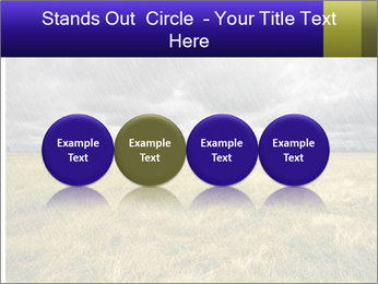 0000080056 PowerPoint Template - Slide 76