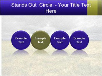 0000080056 PowerPoint Templates - Slide 76
