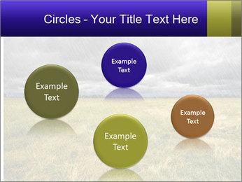 0000080056 PowerPoint Templates - Slide 77
