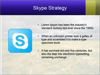 0000080056 PowerPoint Template - Slide 8