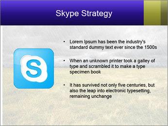 0000080056 PowerPoint Templates - Slide 8
