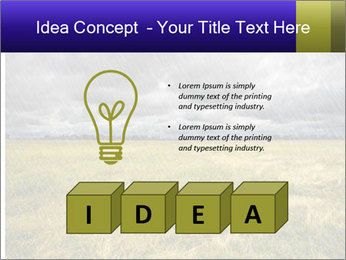 0000080056 PowerPoint Template - Slide 80