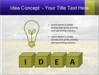 0000080056 PowerPoint Templates - Slide 80