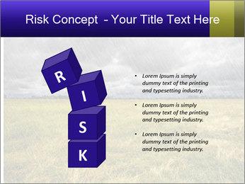 0000080056 PowerPoint Templates - Slide 81