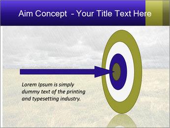 0000080056 PowerPoint Templates - Slide 83