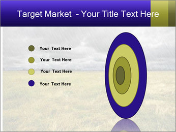0000080056 PowerPoint Templates - Slide 84
