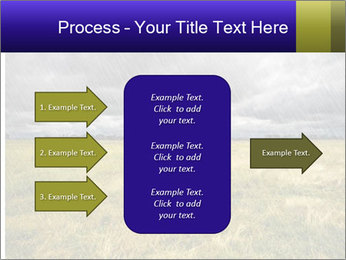 0000080056 PowerPoint Template - Slide 85