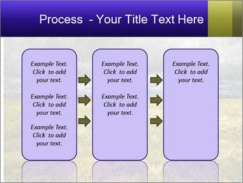 0000080056 PowerPoint Templates - Slide 86