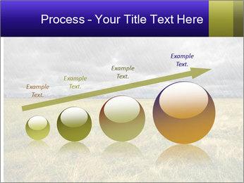 0000080056 PowerPoint Templates - Slide 87