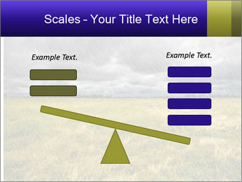 0000080056 PowerPoint Templates - Slide 89