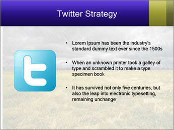 0000080056 PowerPoint Template - Slide 9