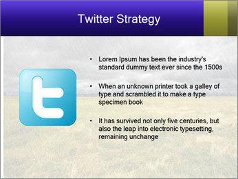 0000080056 PowerPoint Templates - Slide 9