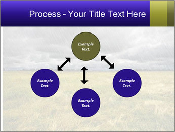 0000080056 PowerPoint Template - Slide 91