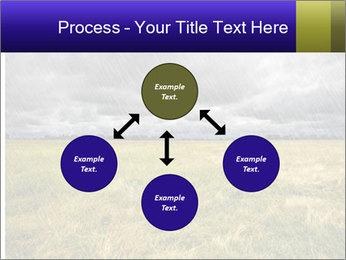 0000080056 PowerPoint Templates - Slide 91