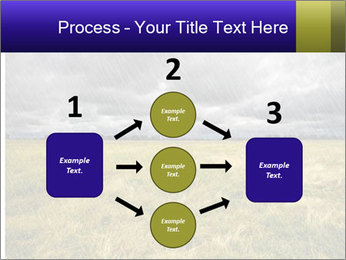 0000080056 PowerPoint Template - Slide 92