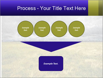 0000080056 PowerPoint Template - Slide 93