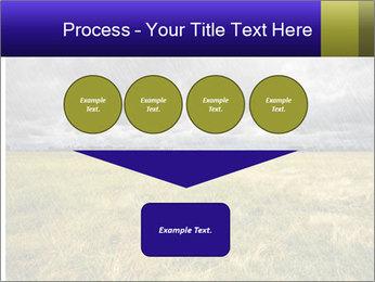 0000080056 PowerPoint Templates - Slide 93
