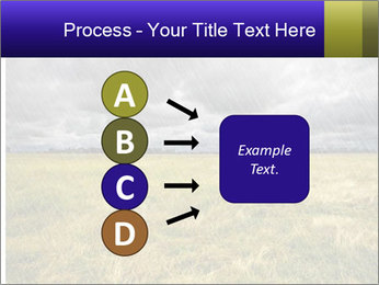 0000080056 PowerPoint Template - Slide 94