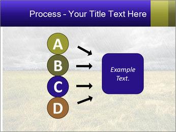 0000080056 PowerPoint Templates - Slide 94