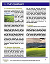 0000080056 Word Templates - Page 3