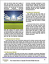0000080056 Word Templates - Page 4