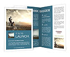 0000080057 Brochure Template