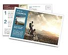 0000080057 Postcard Templates