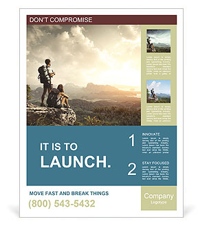 0000080057 Poster Templates