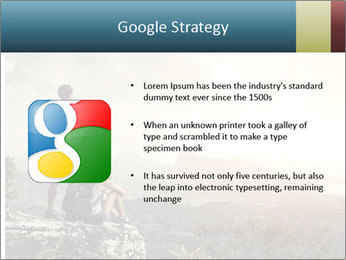 0000080057 PowerPoint Template - Slide 10