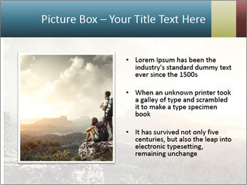 0000080057 PowerPoint Template - Slide 13