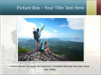 0000080057 PowerPoint Template - Slide 15