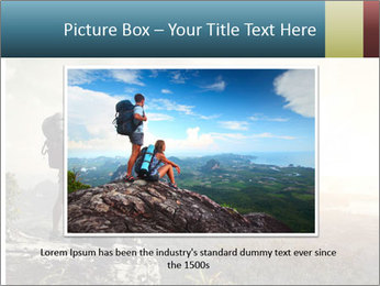 0000080057 PowerPoint Template - Slide 16