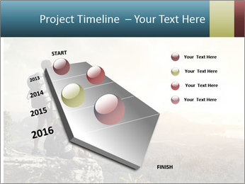 0000080057 PowerPoint Template - Slide 26