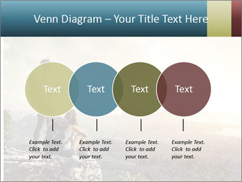 0000080057 PowerPoint Template - Slide 32
