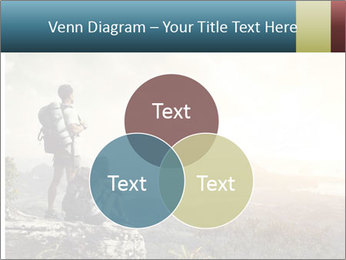 0000080057 PowerPoint Template - Slide 33