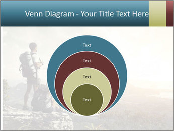 0000080057 PowerPoint Template - Slide 34