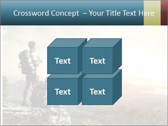 0000080057 PowerPoint Template - Slide 39