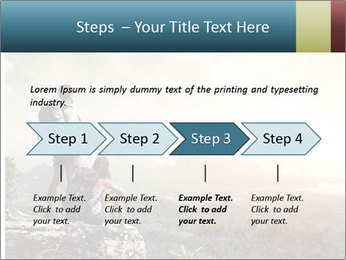 0000080057 PowerPoint Template - Slide 4