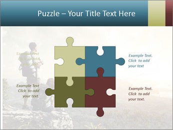 0000080057 PowerPoint Template - Slide 43