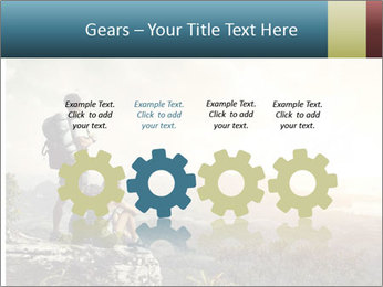 0000080057 PowerPoint Template - Slide 48