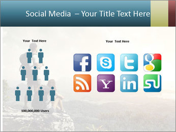 0000080057 PowerPoint Template - Slide 5