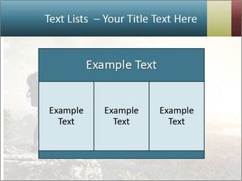 0000080057 PowerPoint Template - Slide 59
