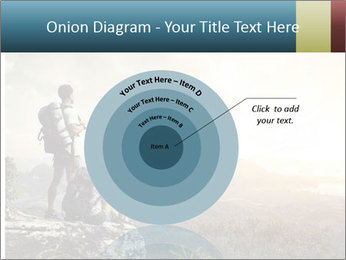 0000080057 PowerPoint Template - Slide 61