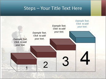 0000080057 PowerPoint Template - Slide 64