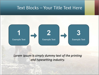 0000080057 PowerPoint Template - Slide 71