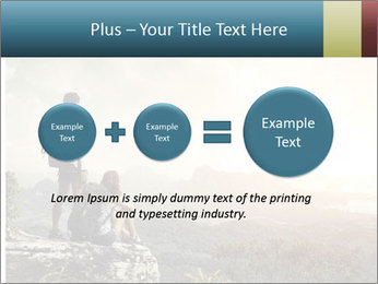 0000080057 PowerPoint Template - Slide 75